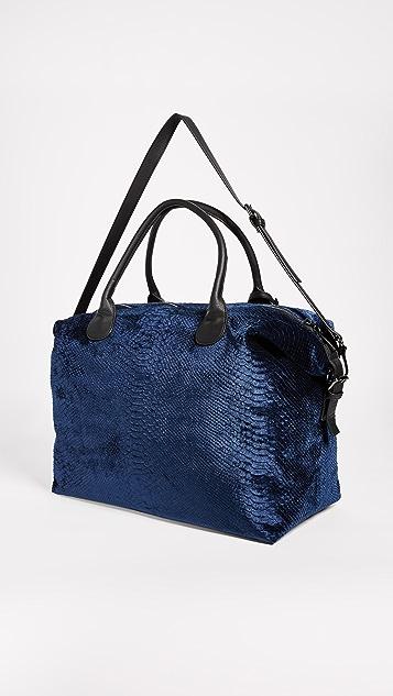 Deux Lux Hazel Weekender Bag