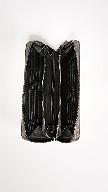 Deux Lux Skyline Wallet