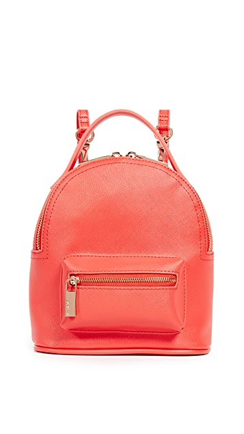 Deux Lux Anabelle Mini Backpack