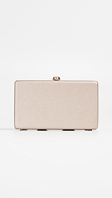Clutch by Deux Lux