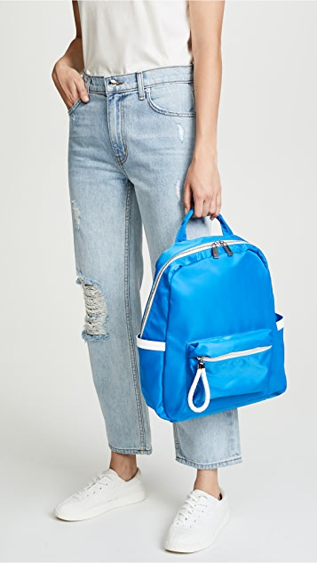 Deux Lux x Shopbop Backpack
