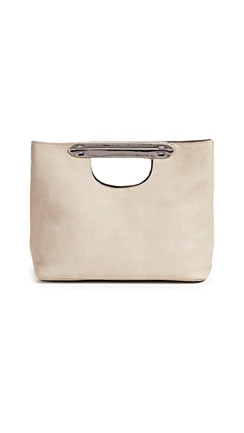 Deux Lux Small Hand Tote