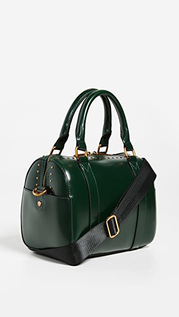 Deux Lux James Duffle Bag