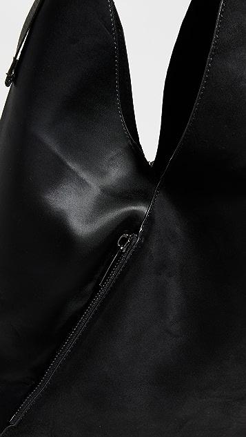Deux Lux Maxi Hobo Bag