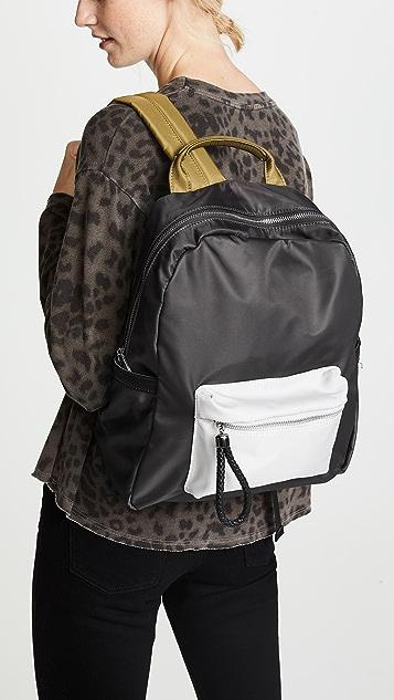 Deux Lux Рюкзак x Shopbop
