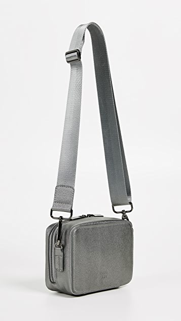 Deux Lux Annabelle Camera Bag