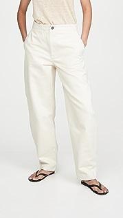 Deveaux Yumi Pants