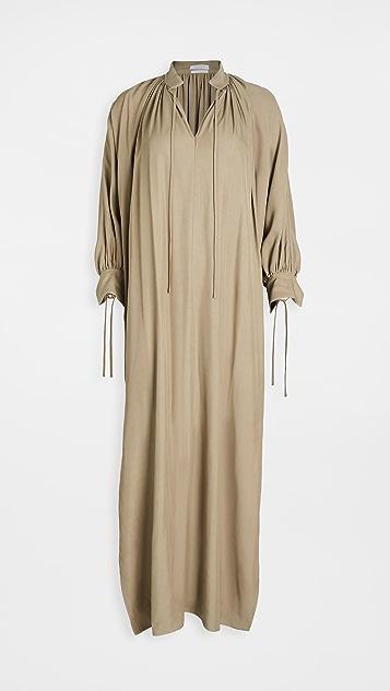 Deveaux Whitney Tunic Dress