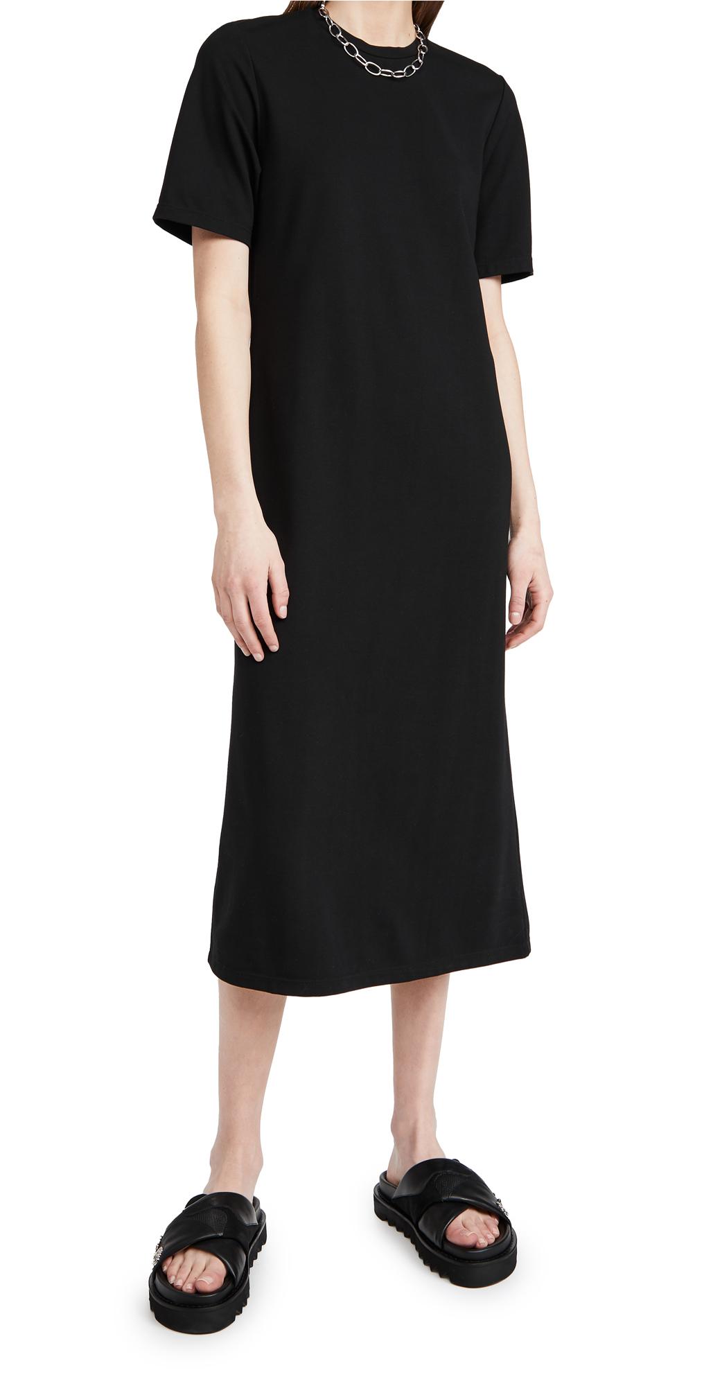 Deveaux Janice Dress