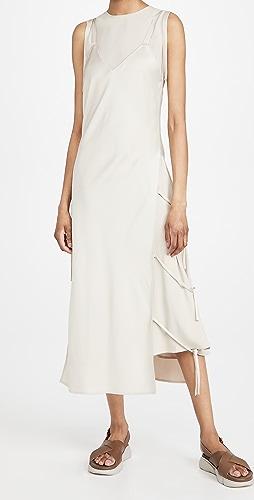 Deveaux - Cecil Dress