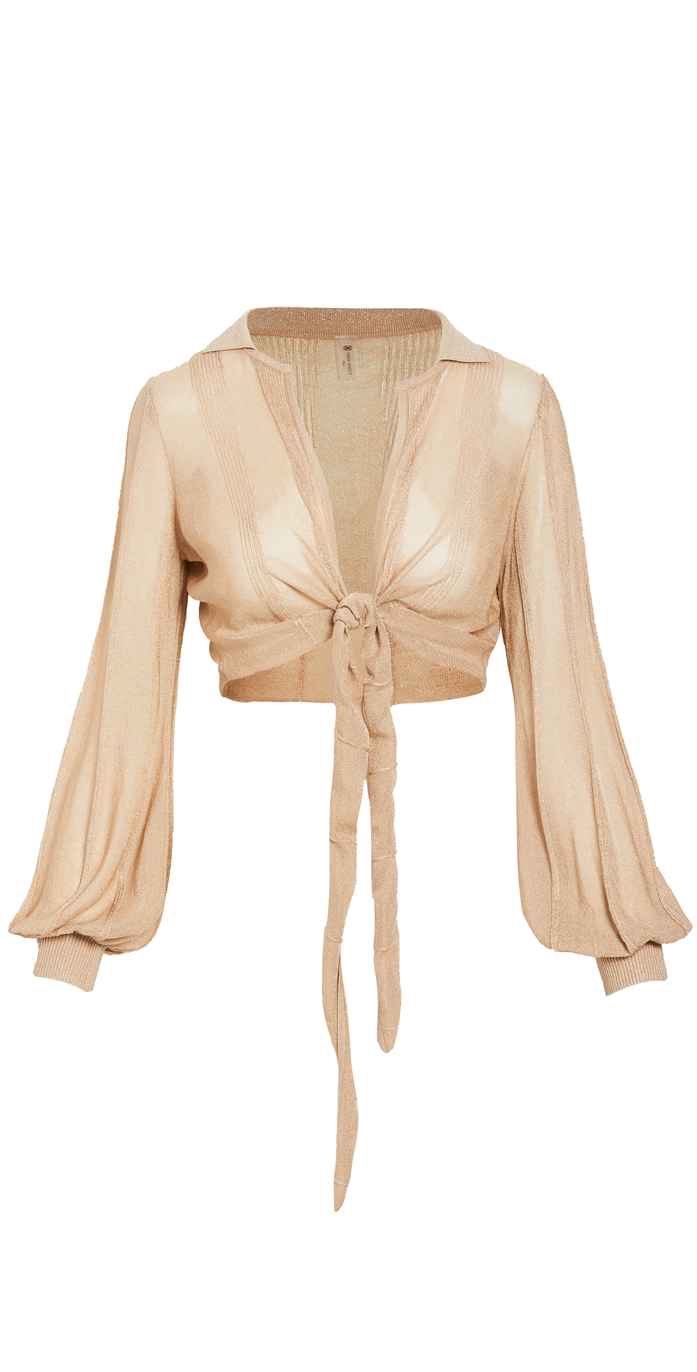 Devon Windsor Ella Blouse