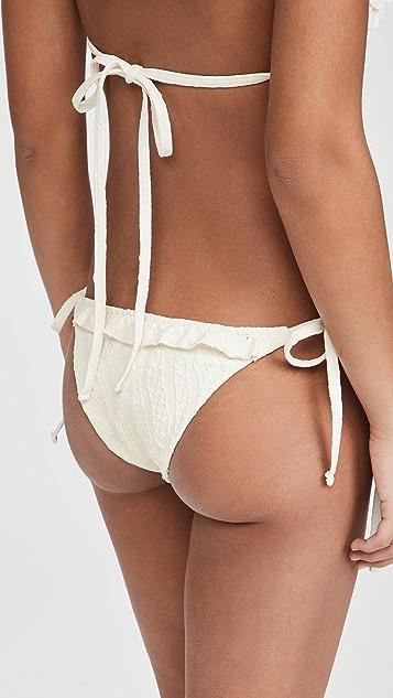 Devon Windsor Cara 裤装