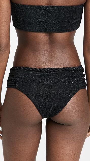 Devon Windsor Felicity Bikini Bottoms