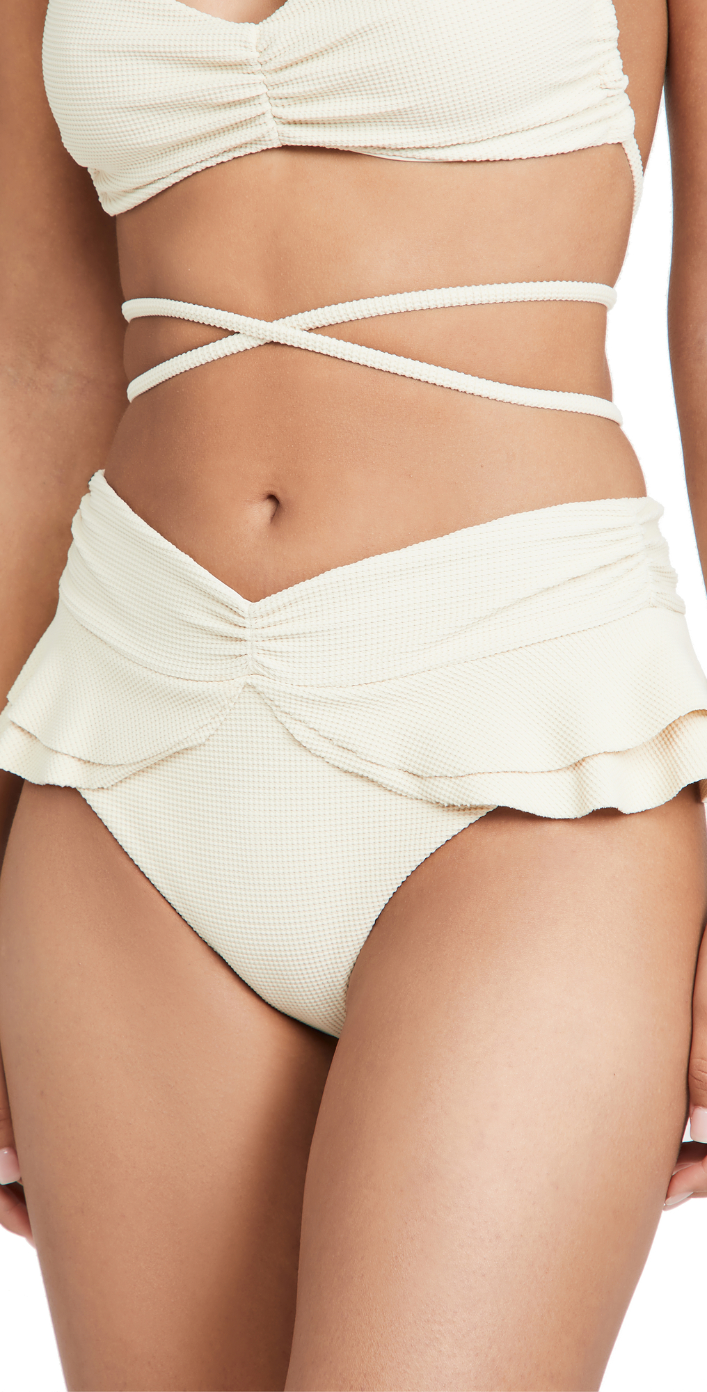 Crosby Bikini Bottoms