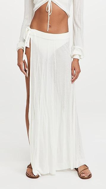 Devon Windsor Logan Skirt