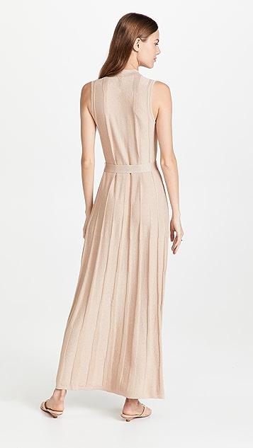 Devon Windsor Ophelia Dress