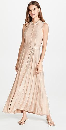 Devon Windsor - Ophelia Dress