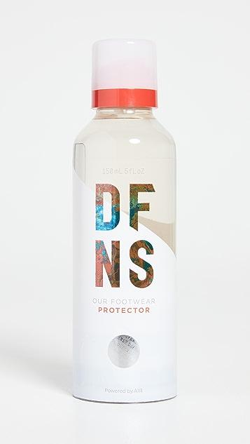 DFNS DFNS Footwear Protector