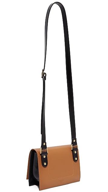 Danielle Foster Charlie Cross Body Bag