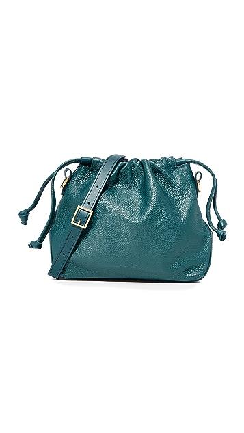 Danielle Foster Bella Mini Bag