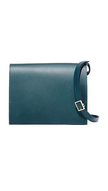 Danielle Foster Nina Box Bag