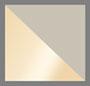 Gold/Brown Gradient