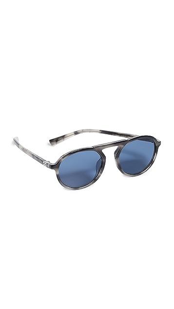 Dolce & Gabbana DG4351 Sunglasses