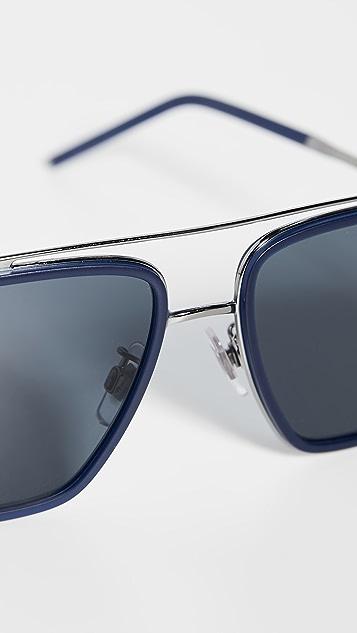 Dolce & Gabbana 0DG2220 Sunglasses