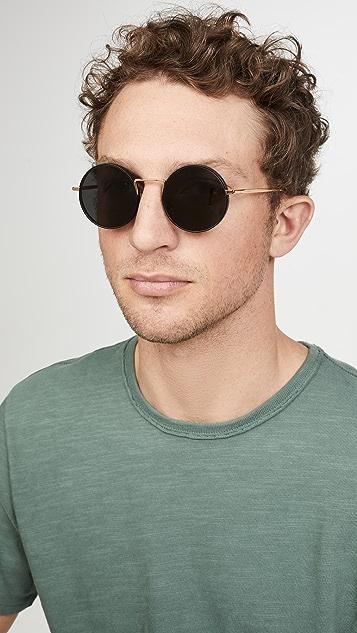 Dolce & Gabbana Royal Sunglasses