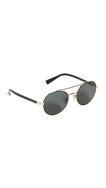 Dolce & Gabbana 0DG2245-Sunglasses