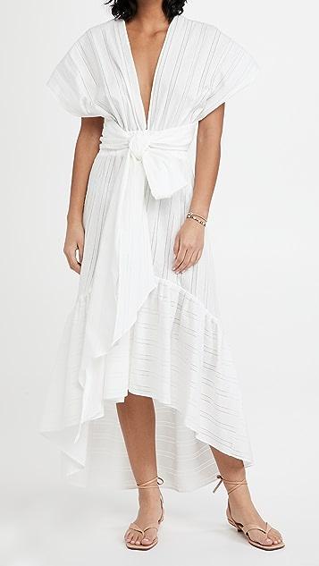 DIARRABLU Uda Dress