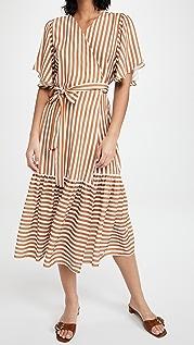 DIARRABLU Yael Dress