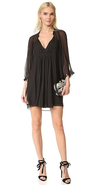 ccb2377588bc ... Diane von Furstenberg Fleurette Dress ...