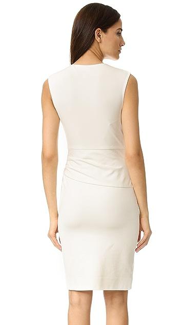Diane von Furstenberg Leora Dress