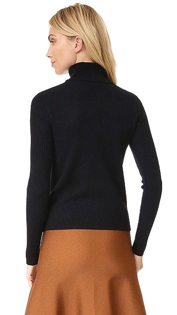 Diane von Furstenberg Gracey Sweater