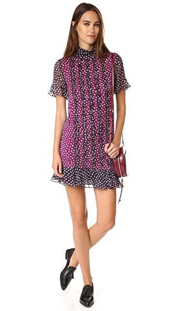 Diane von Furstenberg Sebina Dress