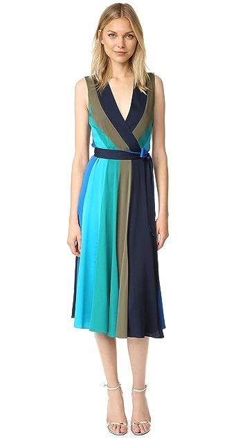 7f2bb8390a1ad Diane von Furstenberg Penelope Dress | SHOPBOP