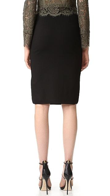 Diane von Furstenberg Noemi Skirt