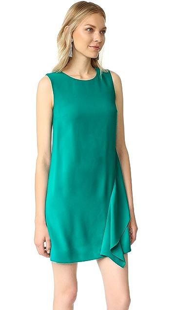 Diane von Furstenberg Wylda Dress