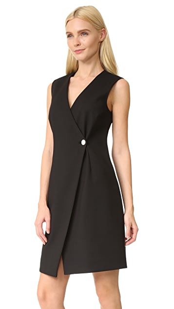 Diane von Furstenberg Brigid Dress