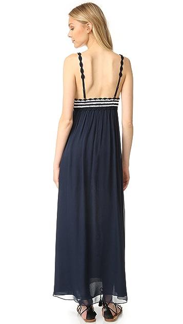 Diane von Furstenberg Jade Dress