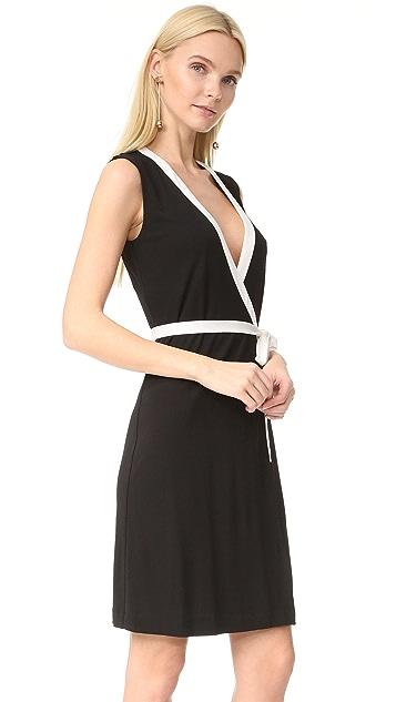 Diane von Furstenberg Valena Dress