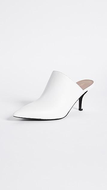 Diane von Furstenberg Mikaila 穆勒鞋