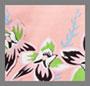 Avalon Hyacinth