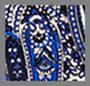 Barton Logo Bone/Barton Ivory