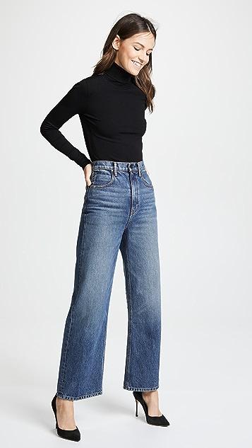 Diane von Furstenberg Пуловер Jelena