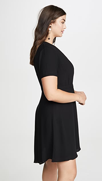 Diane von Furstenberg Savilla Dress