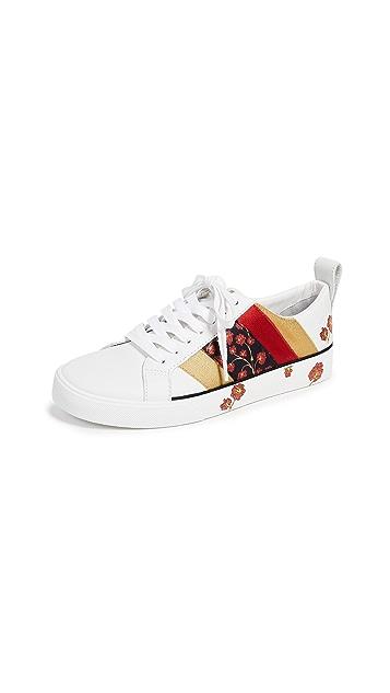 Diane von Furstenberg Tess 9 Sneakers