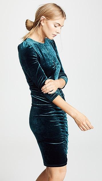 Diane von Furstenberg Bruna Dress