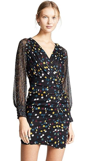 Diane von Furstenberg Betti Dress